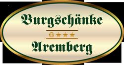 logo1 klein